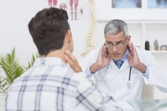 20 percent of patients with serious conditions are first misdiagnosed study says