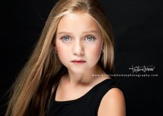 children's headshot | Morgan Hinkleman headshots | Pinterest ...