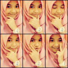 hijab:3