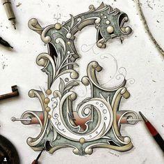 Typography Blendr - Volume 75 - PSD Vault