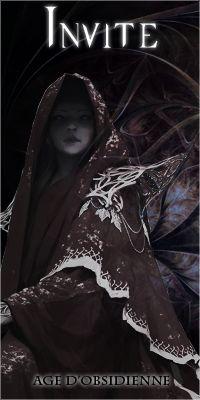 Profil - Deruul Dante