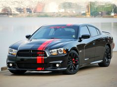 2011 Dodge Charger SRT8 muscle h wallpaper | 2048x1536 | 287951