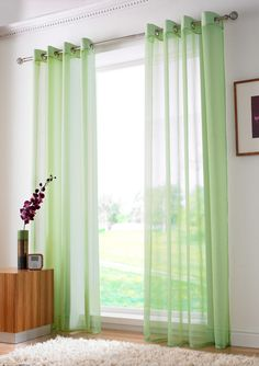 1000 Images About Curtains And Window Pannels On Pinterest Teal Curtains Mint Curtains And