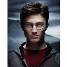 Popular Harry Potter Quizzes & Stories | Quotev