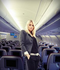 Fly-Belts Mexico Grey Teotihuacan. Fly-Belts are airline styled seat belts redesigned as fashion accessories.