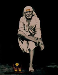 Sai Baba Pictures, Sai Baba Photos, Shirdi Sai Baba Wallpapers, Sai Baba Hd Wallpaper, Hanuman Wallpaper, Lord Vishnu Wallpapers, Cute Krishna, Sathya Sai Baba, Om Sai Ram