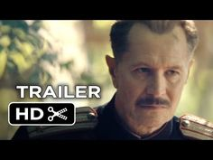 Child 44 TRAILER 1 (2015) - Gary Oldman, Tom Hardy Movie HD - YouTube: coming in April in theaters!