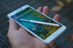 Additional details for the Samsung Galaxy Note 5 appear - http://www.doi-toshin.com/additional-details-for-the-samsung-galaxy-note-5-appear/