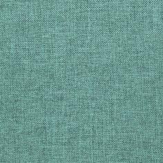 천텍스쳐모음03 : 네이버 카페 Cafe Window, Powder Room Design, Texture Images, Beige Background, Carpet Tiles, Open Weave, Fabric Textures, Texture Design, Fabric Swatches