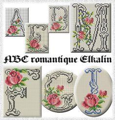 http://www.elkalin.com/2015/11/la-lettre-z-romantique.html
