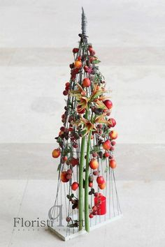 c12 Christmas Home, Merry Christmas, Xmas, Christmas Decorations, Table Decorations, Holiday Decor, Advent, December, Bloom