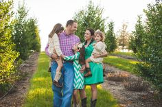 Art of Family Time Photo By C Hill Photography   This image makes me feel happy. I'm all about natural connections and reading between the lines.