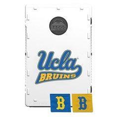 71 Best Ucla Bruins Fan Gear Images Ucla Bruins