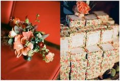 #Flower, #Wedding, #Homedeco, http://saipua.blogspot.kr/