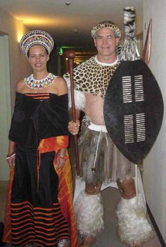 Gorgeous Traditional Dress Of South African Ideas Traditional Dress Of South African - This Gorgeous Traditional Dress Of South African Ideas photos was upload on March, 10 2020 by admin. Here latest . Latest Traditional Dresses, South African Traditional Dresses, Traditional Dresses Designs, African Traditional Wedding, Traditional Outfits, African Fashion Ankara, African Print Fashion, Africa Fashion, South African Wedding Dress