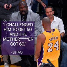 Kobe Quotes, Kobe Bryant Quotes, Kobe Bryant 8, Kobe Bryant Family, Lakers Kobe Bryant, Jordan Quotes, Funny Basketball Memes, Nba Funny, Basketball Quotes