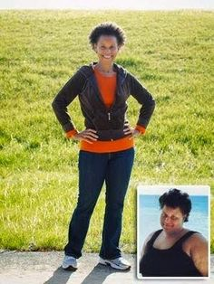 Weight Loss Before and After Photo , Lose Weight Fast , Fat Loss