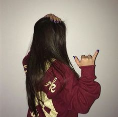 Image about girl in Meninas 💅💄👑 by Ka on We Heart It Tumblr Selfies, Tumblr Mode, Ft Tumblr, Picture Poses, Photo Poses, Picture Photo, Tmblr Girl, Photographie Portrait Inspiration, Selfie Poses
