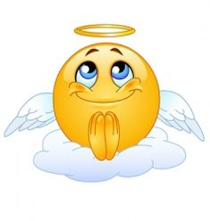 Free Emoji Copy and Paste Elegant Praying Emoji Copy and Paste – Example Document Template Angel Emoticon, Hug Emoticon, Emoticon Faces, Emoji Copy, Kiss Emoji, Emoji Set, Emoji Gratis, Free Emoji, Funny Emoticons