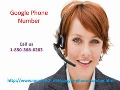Be it true to say that Google Phone Number a shortcut to the resolution? 1-850-366-6203 • It is the sans toll number which is internationally available.• It doesn't cost a solitary dime.• The Google benefit won't cost a solitary penny. Subsequently, make a call at Google Phone Number 1-850-366-6203 won't leave any stone unturned. For more points of interest visit our site