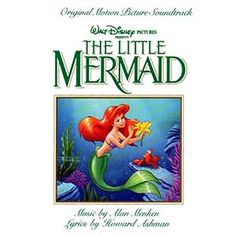 """""""Under The Sea"""" by Misc Cartoons ukulele tabs and chords. Free and guaranteed quality tablature with ukulele chord charts, transposer and auto scroller."""