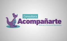 Acompañarte Consultora