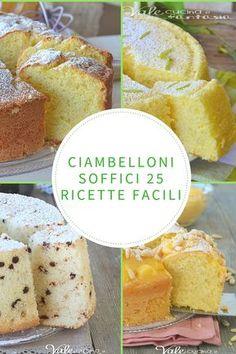 Tiramisu - The Italian Food Dessert Bakery Recipes, Dessert Recipes, Cooking Recipes, Desserts, Cupcakes, Cake Cookies, American Cake, Torte Cake, Donuts