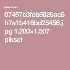 07457c3fcb5826ae5b7a1b416bd25456.jpg 1.200×1.507 piksel