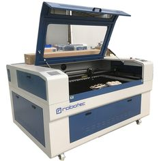 Hot Sale Laser Cutting Laser Cutter Engraver For Wood Acrylic Fabric - Hornickel-International Import & Export Cool Laser, 3d Laser, Rotary, Laser Cutting Machine Price, Laser Cutter Engraver, Paper Machine, Cnc Router Machine, Wood Router, Photoshop