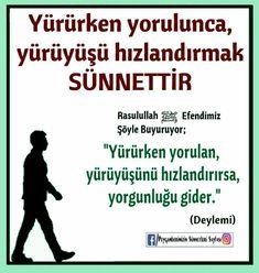 (notitle) - Omer Ersener - #Ersener #notitle #Ömer Big Words, Cool Words, Allah Islam, Personal Development, Letting Go, Psychology, Knowledge, Memes, Quotes