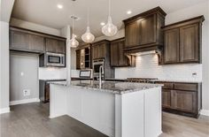 upscale kitchen cabinets kitchen staging our home inspiration kitchen 3092