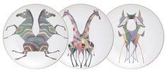 Todos a la mesa    http://laindianacolonial.blogspot.com.es/2013/01/foto-del-dia-la-jungla.html