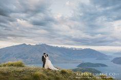 Lake Wanaka Wedding. Photography by Alpine Image Company http://blog.alpineimages.co.nz/blog/ | Wanaka Wedding Planner www.boutiqueweddingsnz.com