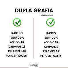 Learn Brazilian Portuguese, Portuguese Lessons, Portuguese Language, Study Organization, Study Hard, Study Inspiration, Study Notes, Study Motivation, Student Life