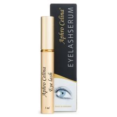 Aphro Celina Eyelash Wimpernserum