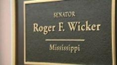 VIDEO: Ricin letter addressed to US Senator - http://hotpressreleases.net/business/video-ricin-letter-addressed-to-us-senator/