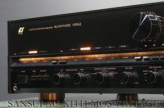 Best Sound System, Speaker Amplifier, Audio Design, Audio Sound, Music System, High End Audio, Hifi Audio, Audio Equipment