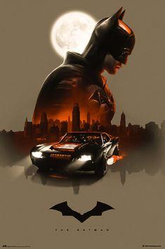 Batman Artwork, Batman Comic Art, Batman And Superman, Dc Comics, Batman Comics, Batman Universe, Dc Universe, Batman Gotham Knight, Heath Ledger Joker