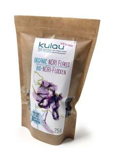 Kulau Sea Veggies Bio
