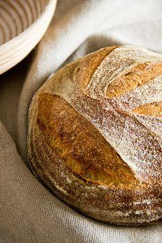 Leserwusch: Il pane della Muntagnola – Plötzblog – Rezepte rund ums Backen von Brot, Brötchen, Kuchen & Co.