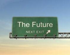 Passato, presente e… futuro! Come pianificare una strategia di marketing