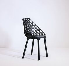 studio_nito_BOBINA-furniture-4