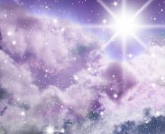 Acceleration and The Solar Eclipse ~ Making The Choice Angel Spirit, Spiritual Pictures, Lost Love Spells, Angel Images, Religion, Angels In Heaven, Oracle Cards, Spirit Guides, Card Reading