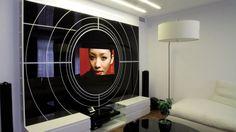 Ad-notam Smart Tv, Ads, Blog, Tecnologia, News, Blogging