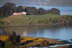 tierra chiloé - Google Search