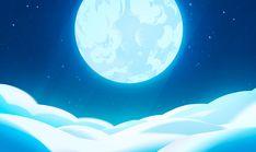 """""""BG design and paint for 'Change' Steven Universe Background, Steven Universe Wallpaper, Scenery Background, Paint Background, Joe Johnston, Holly Blue, Bg Design, Keys Art, Wattpad"""