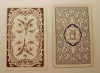 Pics :: ask-the-cards Album Photos, Card Reading, Deck Of Cards, Decks, Rugs, Home Decor, Farmhouse Rugs, Decoration Home, Room Decor