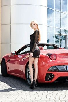 Luxury Cars For Women Ferrari Fitness Girls Ideas Sexy Cars, Hot Cars, Bumper Repair, E36 Coupe, Up Auto, Bmw Girl, Botas Sexy, Bikini Modells, Women Legs