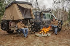 With our Expedition build project we wanted to assemble a vehicle which would be employed for backcountry exploration and adventure. Triumph Motorcycles, Custom Motorcycles, Bobbers, Ducati, Mopar, Motocross, Utv Trailers, Land Rover Camping, Lamborghini