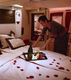 #2. Singapore Airlines